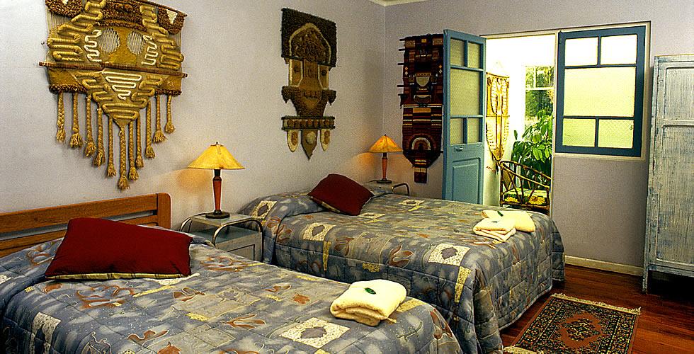 Tinas De Baño La Paz Bolivia:servicios en habitaciones tinas a su elección baño privado romana